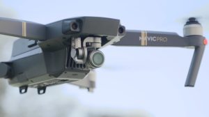 mavic-pro-review_featured-640x360@2x