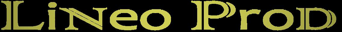 Ecritu